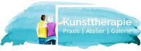 Kunsttherapie-Ferling Logo