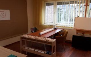 Raum Leichlingen 1